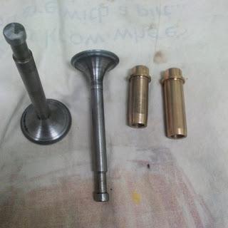 15-valves